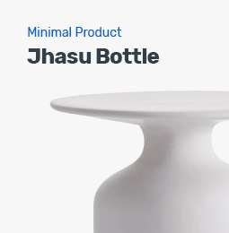 product banner2