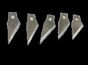 Blades For Craft Knife