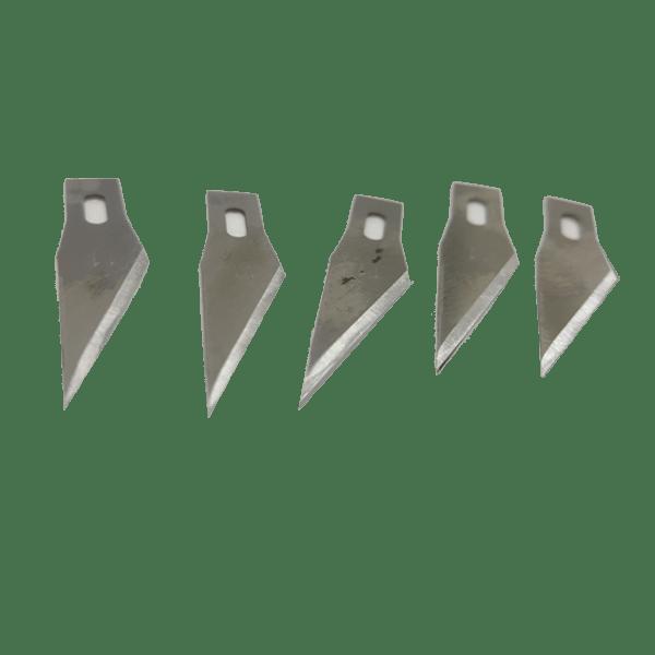 blades for craft knife 2
