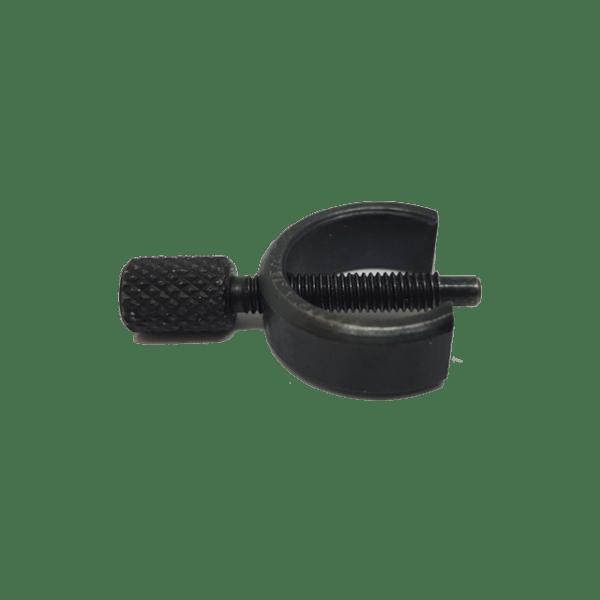 gear puller 1