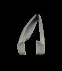 Sprue Cutting Tweezers-stainless steel