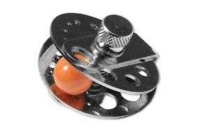 jewellery plier round to square smooth