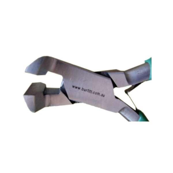 Folding Pliers 30MM
