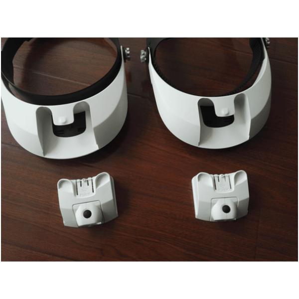 magnifying glass lense 6