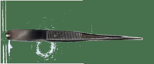 micro cutter stright and cu