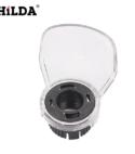 Hilda protector Shield for dremel