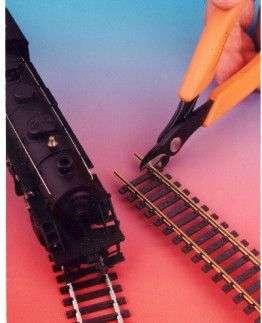 Track Cutter Model 2175B 262x323 1