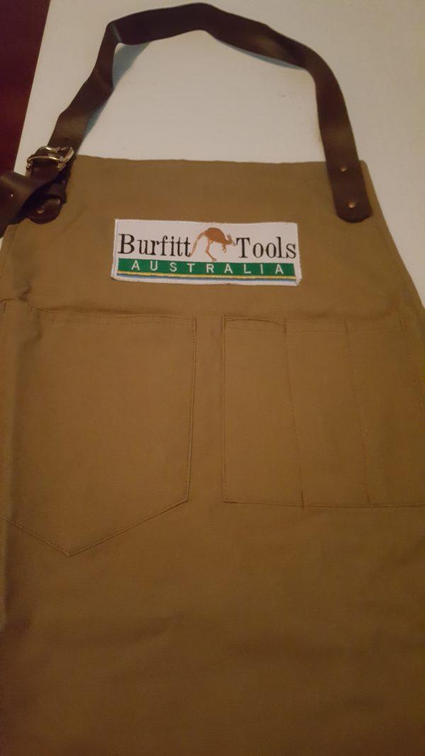 apron flat 1 scaled