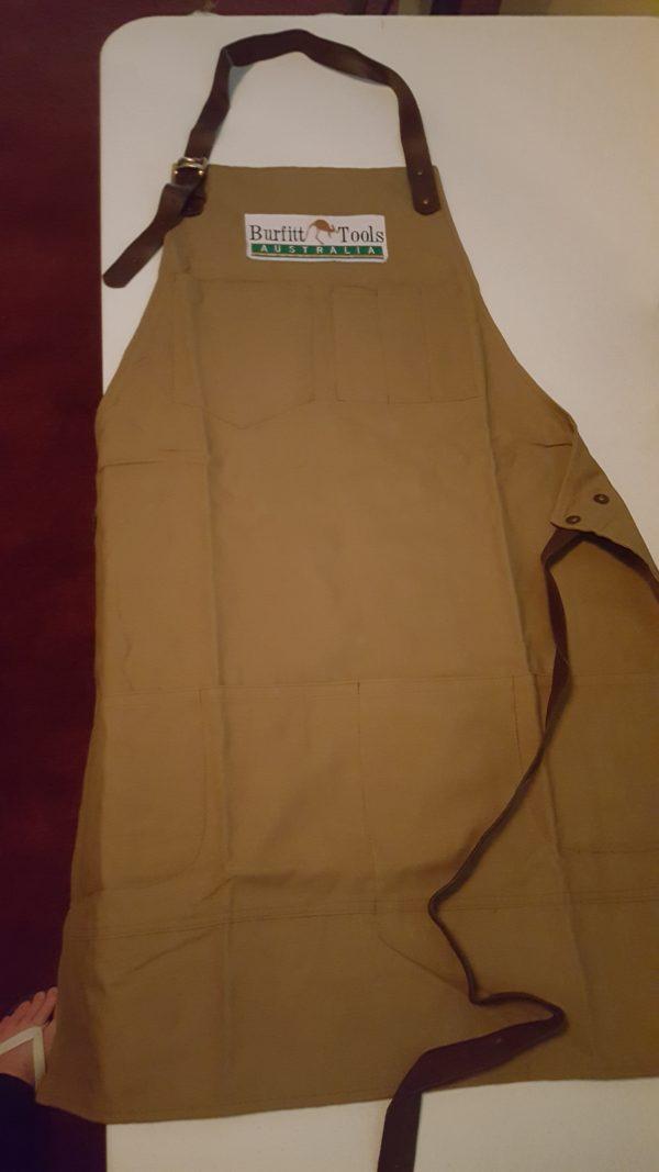 apron flat 2 scaled