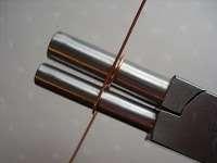 large bailing pliers tutorial 3