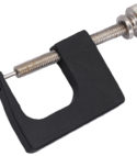 G Style-Small Metal Gear Puller Extractor for easy removal Gear pinion-Burfitt