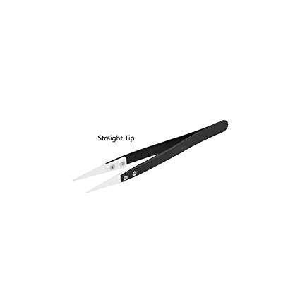 plastic tip straight
