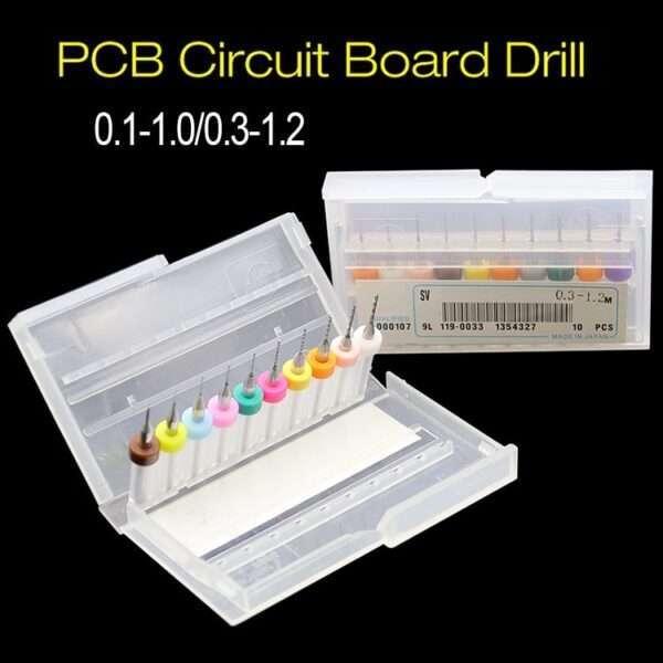 pcb drill 1