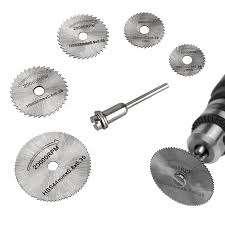 circular saws with dremel 1