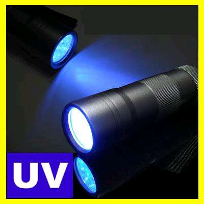 uv led torch uv flashlight 500x500 1